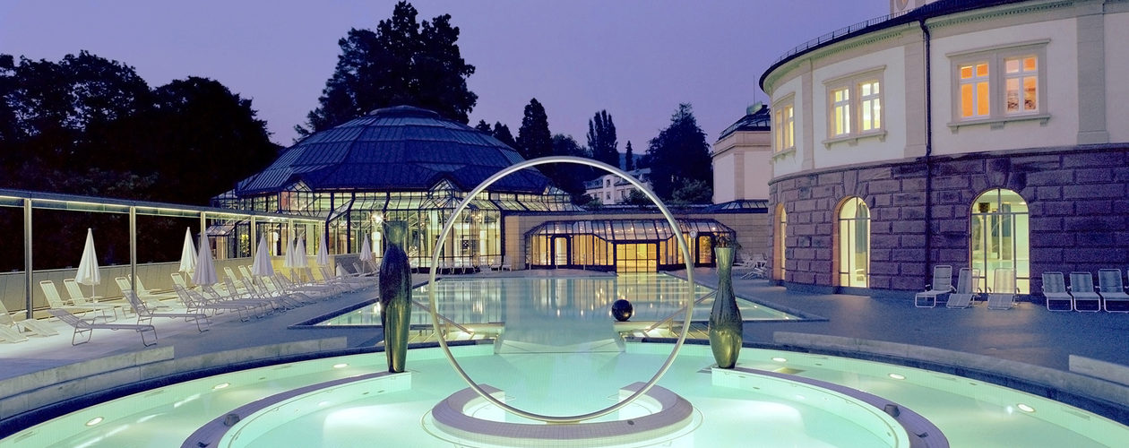 cassiopeia-therme-thermalbad-badenweiler