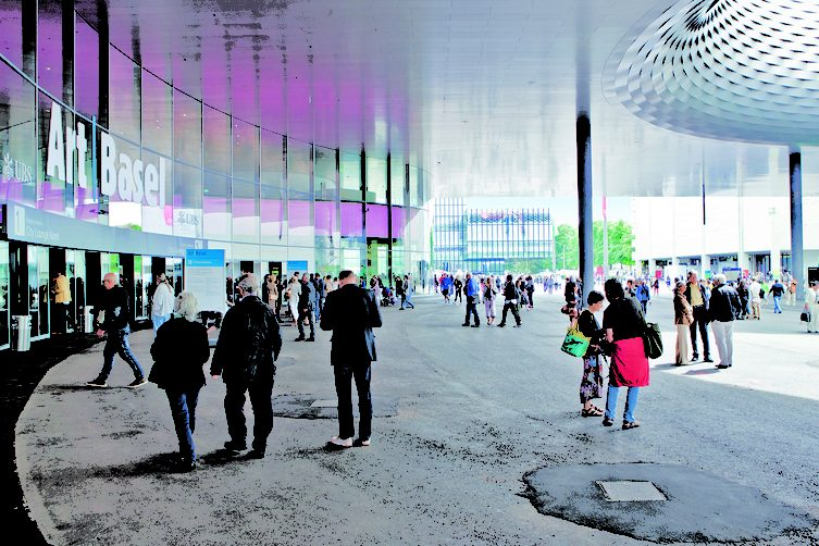art-basel-kunst-messe-2
