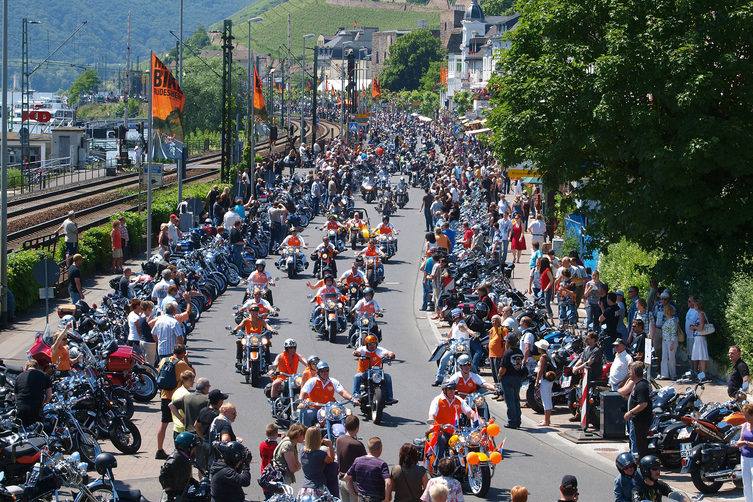 magic-bike-ruedesheim-harley-davidson-festival-2