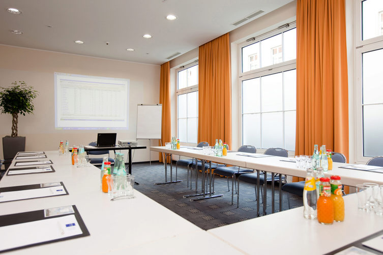 duesseldorf-tagung-meeting-seminar-workshop